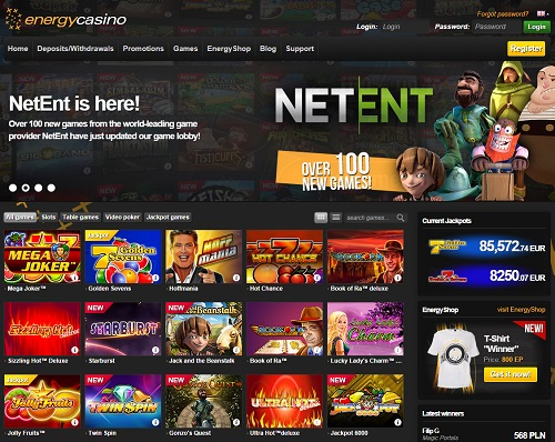 online game casino novo casino