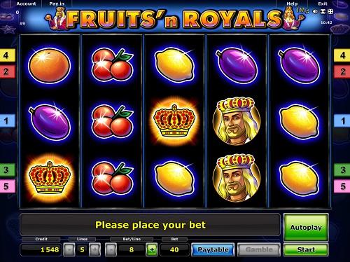 stargames online casino novo line