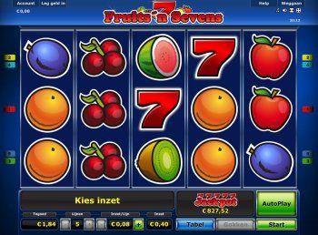 grand online casino novo line