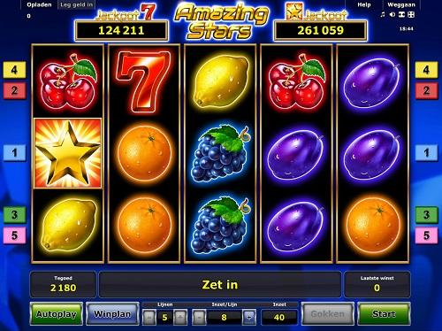 Aztec Power™ Slot spel spela gratis i Novomatic Online Casinon