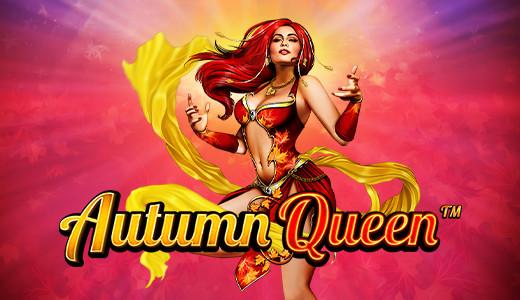 online casino slots novo line