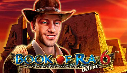 book of ra 6 spelen