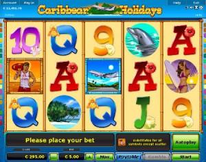 caribbean-holidays-werking