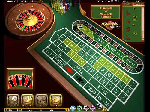 casino roulette online car wash spiele