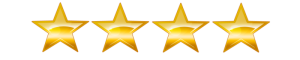 four-stars2