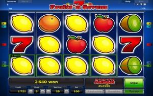 fruit_n_sevens_werking