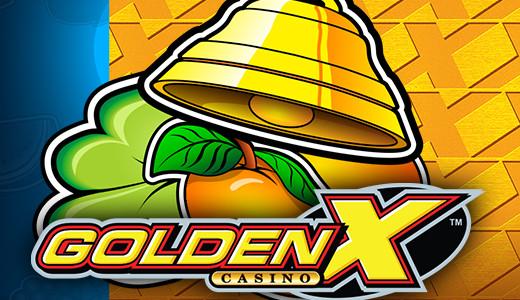 golden casino online spilen spilen