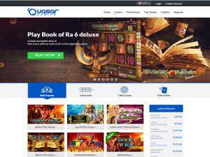 quasar-gaming-screenshot