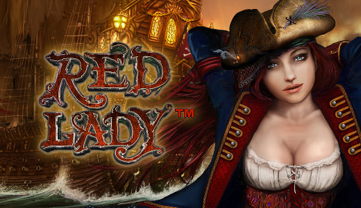 bestes online casino lacky lady