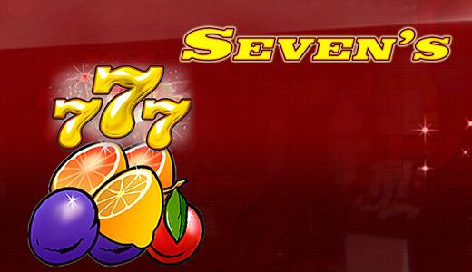 casino live online novo line