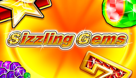 casino online book of ra sizzling hot gratis