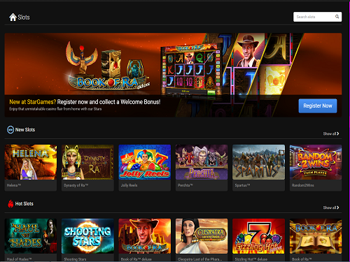 online casino neu novo casino
