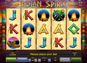 indian_spirit_werking