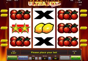 ultrahot_werking