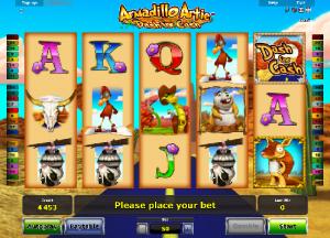 armadillon_artie_werking