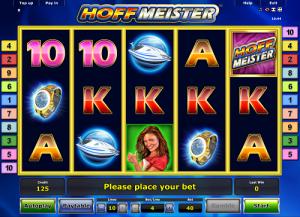 hoffmeister_werking