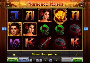 flamenco_roses_werking