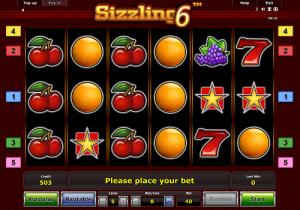 sizzling6_werking