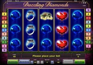dazzlingdiamonds_werking