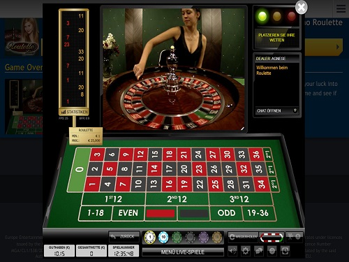 casino royale 2006 online ultra hot deluxe