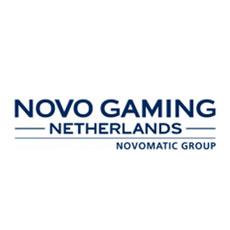 NovogamingNederland