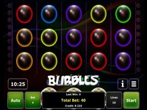 Bubbles_mobiel