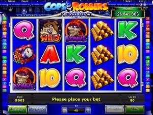 cops-n-robbers-milionaires-row