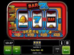 bar-7s-mobiel
