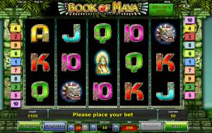 book-of-maya
