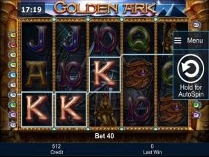 golden-ark-mobiel
