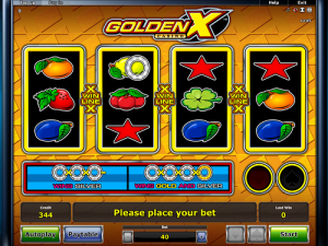 golden-x-casino