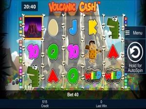 volcanic-cash-mobiel