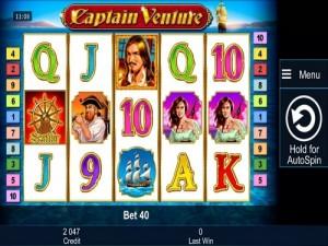 captain-venture-mobiel