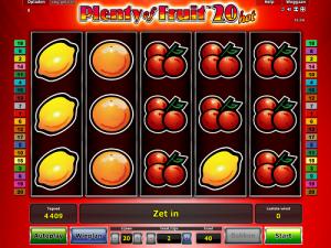 plenty-of-fruit-20-hot