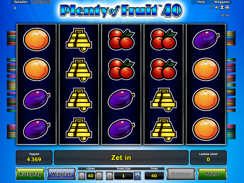 online casino winner fruit casino