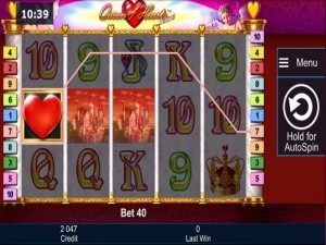 queen-of-hearts-deluxe-mobiel