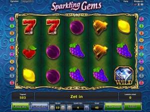 sparkling-gems