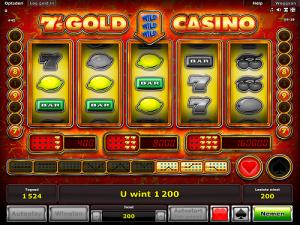 7s-gold-casino