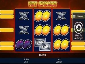 hot-chance-mobiel1
