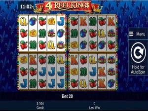 4-reel-kings-mobiel