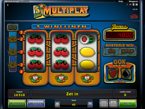 5-line-multiplay