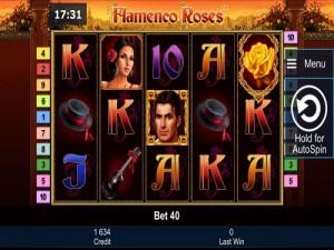flamenco-roses-mobiel