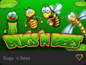 bugs-n-bees-mobiel
