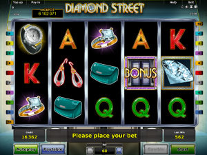 diamond-street