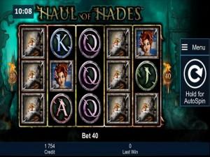 haul-of-hades-mobiel