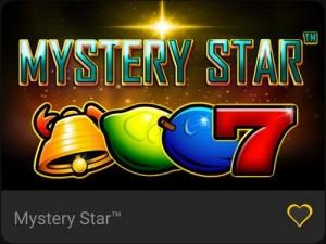 mystery-star-mobiel