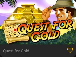 quest-for-gold-mobiel