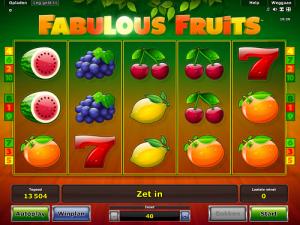 fabulous-fruits