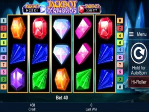 jackpot-diamonds-mobiel