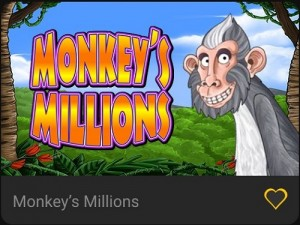 monkeys-millions-mobiel